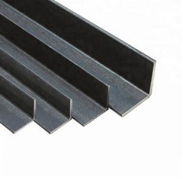 ASTM A572 Gr60 Gr50 A36 Galvanized Perforated Ms Steel Angle Slotted Iron Angle