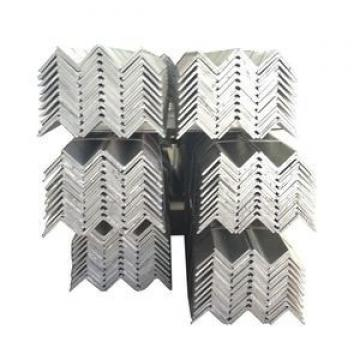 Galvanized Slotted ASTM A36 A572 Gr50 Gr60 BS En S355jr S355j0 Perforated Angle Iron