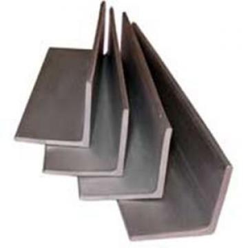 Galvanized Corner Iron with Zinc Coat 240g
