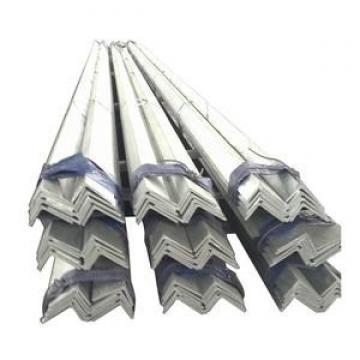 Steel Beams Angle Bar Iron with Holes Metal Profile Equal Angle Steel