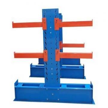 Heavy Duty Shelf Warehouse Storage Cantilever Pallet Rack