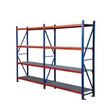 Steel Bicycle Rack Storage Commercial Arc Floor Bike Parking Rack