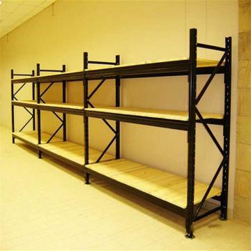 Commercial Hotel Room Satinless Steel Luggage Racks