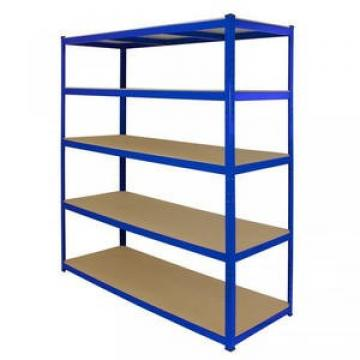 Retail Store Double Sided Black Cheap Metal Pegboard Rack Merchandise Display Supermarket Gondola Shelf