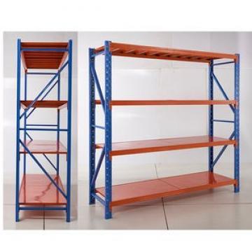 2020 Steel Structure Warehouse Heavy Duty Storage Shelf Racking System