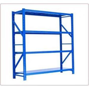 Heavy Duty Storage Rack Material Shelf & Storage Equipment, Material Shelf & Storage