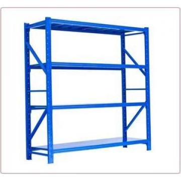 Prefab Steel Structure Steel Frame Prefabricated Storage Building