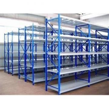 Mezzanine Floors Racking Shelving System for Warehouse Storage/Storage Rack