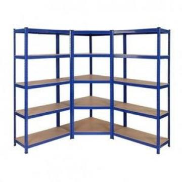 Metal Wire Storage Rack with Wire Shelves
