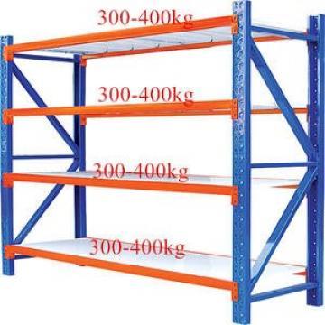 Heavybao Commercial Kitchen Equipment Round Tube Kitchen Storage Rack