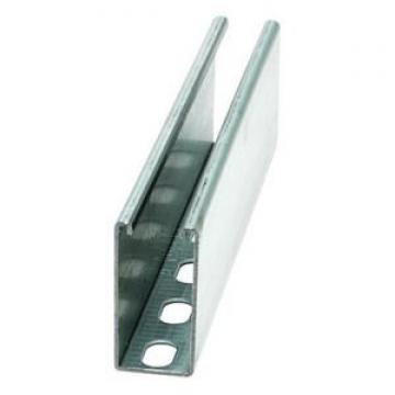 Slotted/ Square/ Round Holes /Stainless Steel/Aluminum/Galvanized Perforated Metal Mesh