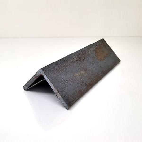 Hot Selling Powder Coatyed Slotted Angle Iron