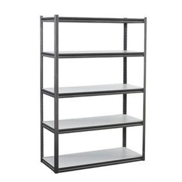 Commercial Gym Equipment Large Capacity X Dumbbell Sets Storage Rack