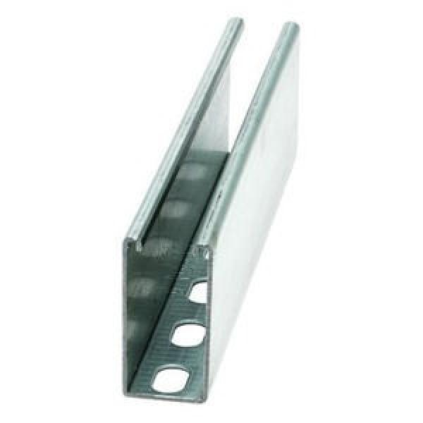 SS304&316 Slotted Hole Perforated Metal for Sale